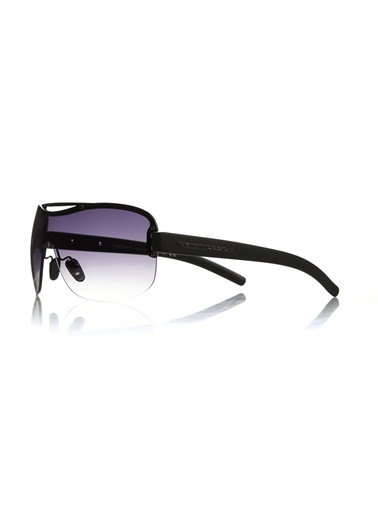 İnfiniti Design Güneş Gözlüğü Renkli